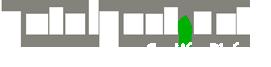 logo_gotelgest