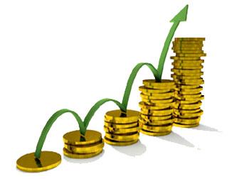 Gestione todos los recursos que forman parte del proceso productivo - Software Sector Producción
