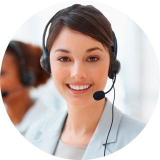Disponga de los recursos necesarios para gestionar sus servicios de asistencia técnica - Software servicio técnico