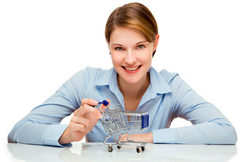 Si su negocio requiere la venta de artículos de caja, GotelGest.Net es su solución - Software sector comercio