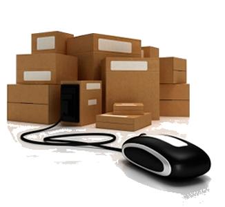 Disponga de todos los datos actualizados para la venta en su dispositivo móvil - APP Móvil