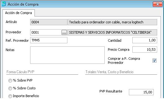 Enlace operaciones para ahorrar tiempo de gestión - Factura electrónica
