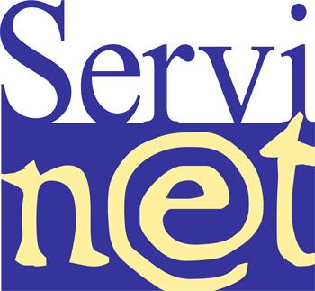 Servinet es la empresa detrás de GotelGest.Net