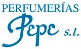Perfumeria, droguería y alta cosmética en Cuenca
