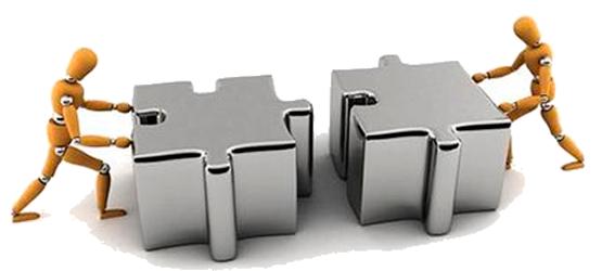 Ideal para mantenimietno de hardware y software, electrodomésticos equipos informáticos... - Control de los técnicos