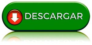 Descargar Demo Software de gestión