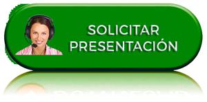 Presentación Remota Software de gestión
