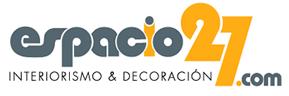 Interiorismo y decoración en Cuenca