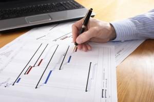 Los software de gestión de proyectos como GotelGest.Net garantizan el éxito de su negocio