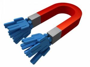 Crowdsourcing y Gamificación, las dos grandes tendencias en la fidelización de clientes