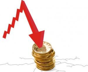 Ideas para reducir costos en tu empresa - GotelGest.Net