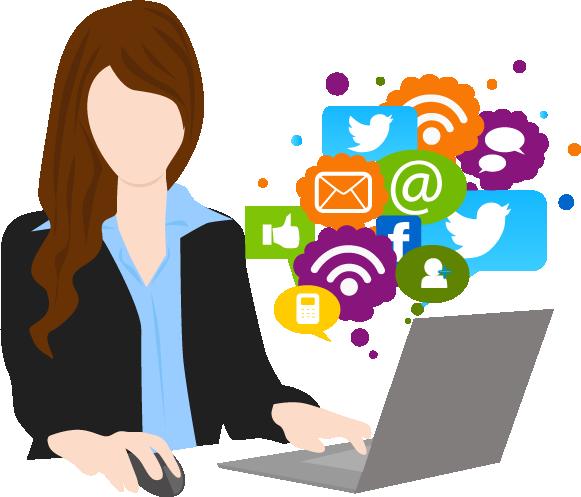 Controle cada mes cuántos usuarios o módulos desea contratar con las licencias por suscripción del software pago por uso