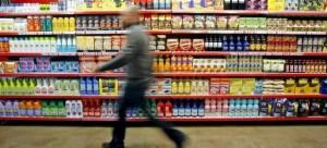 Aumento ventas comercio minorista - Sector Comercio