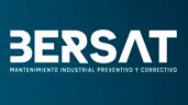 Mantenimiento industrial preventivo y correctivo en Barcelona