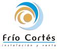 Equipamiento integral de proyectos hosteleros en Alicante