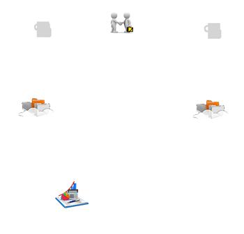 Cómo funciona la asesoría online Fiscal y Contable de GotelGest.Net