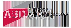 LOGO-PLASTICOS-AYB-DENSIDAD250