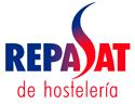 Asistencia técnica de maquinaria de hostelería en Barcelona
