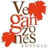 Vinos con denominación de origen en Valladolid