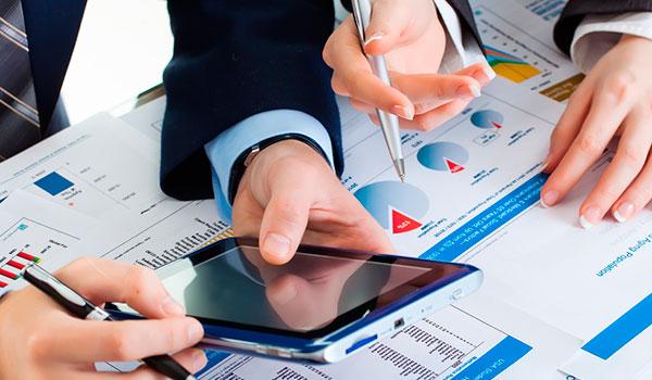 Completa solución de gestoria online autonomos de la mano de profesionales cualificados