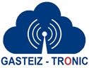 Servicios de telecomunicaciones en Vitoria - Gasteiz