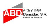 Tratamiento del plástico en Cuenca