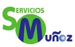 Atención y reparación de averías en Castellón