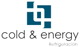 Empresa del sector de la energía y gestión en Madrid