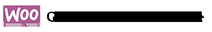 GotelGest.Net E-Commerce