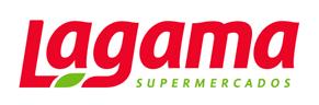 LAGAMA-LOGO