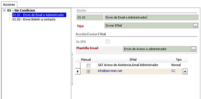 accion-enviar-email