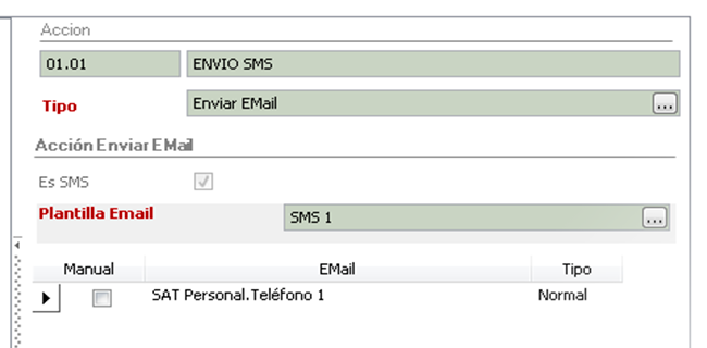 accion-enviar-sms