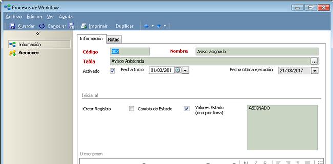 configuracion-multiples-procesos