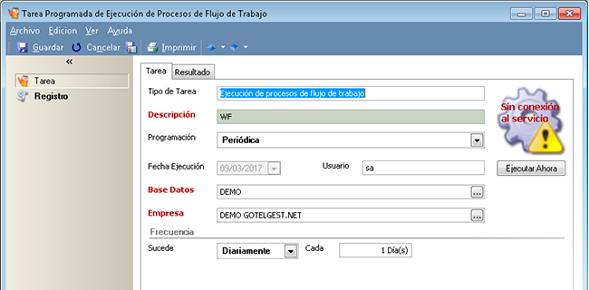 ejecucion-procesos-programados