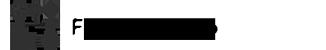 logo Flujo de Trabajo