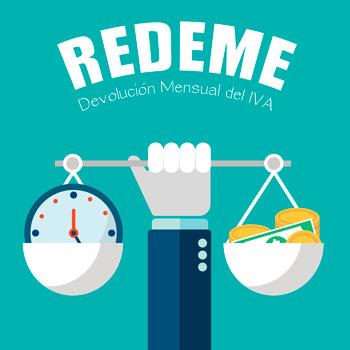 redeme