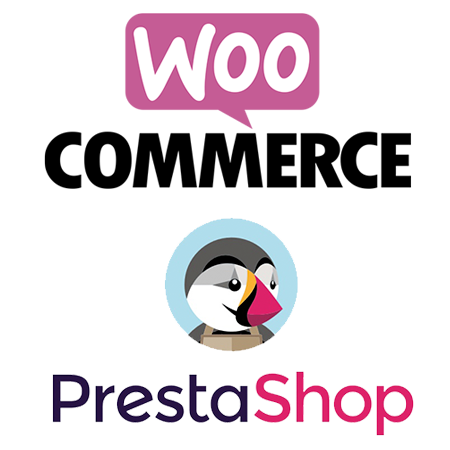 gotelgest-ecommerce-woocommerce-prestashop