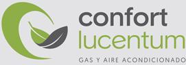 Confort-Lucentum