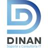 Dinan_vertical