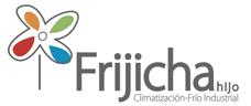 Frijicha