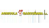LOGO_agricola_bascunana