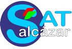 SAT-Alcazar