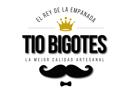 Tio-Bigote