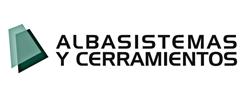 albasistemas