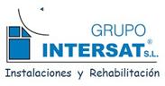 intersat