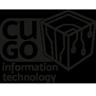Logo_web_cugo