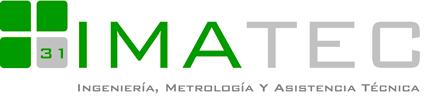 IMATEC