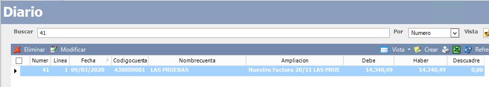 opciones-traspaso-contable18