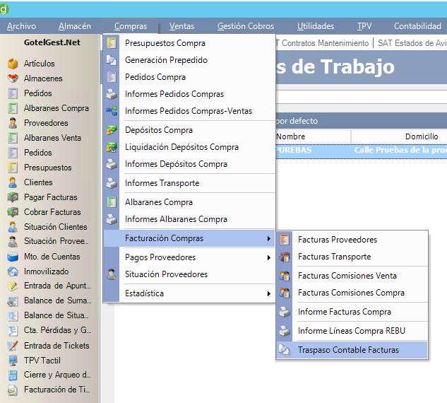 opciones-traspaso-contable4