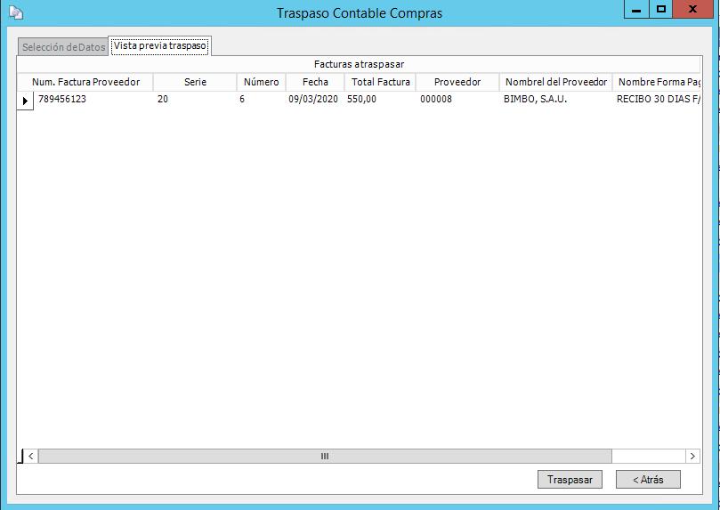 opciones-traspaso-contable6